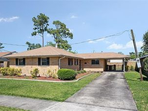 4675 REDWOOD Street New Orleans, LA 70127 - Image 4