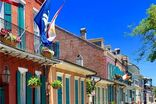 921 BURGUNDY Street New Orleans, LA 70116 - Image 2