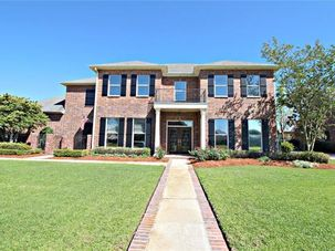 108 MORNING GLORY Court Belle Chasse, LA 70037 - Image 2