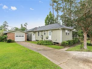 697 OLD SPANISH TRAIL Slidell, LA 70458 - Image 4