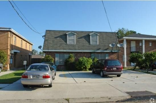 4521 YALE Street A Metairie, LA 70006 - Image