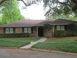 128 W LIVINGSTON Place Metairie, LA 70005 - Image 5