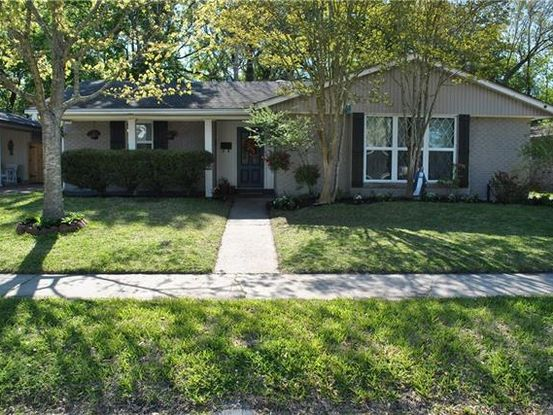 Photo of 312 BERCLAIR Avenue River Ridge, LA 70123
