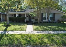 312 BERCLAIR Avenue River Ridge, LA 70123 - Image 8