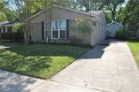 312 BERCLAIR Avenue River Ridge, LA 70123 - Image 17