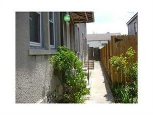 711 GENERAL PERSHING Street B New Orleans, LA 70115 - Image 5