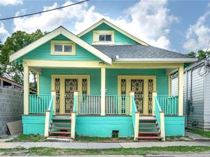 3012 AUDUBON Street New Orleans, LA 70125 - Image 2