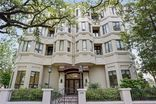 2302 ST CHARLES Avenue 3A&B New Orleans, LA 70130 - Image 1