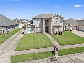 11417 S EASTERLYN Circle - Image 1