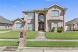 11417 S EASTERLYN Circle New Orleans, LA 70128 - Image 2