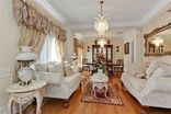 11417 S EASTERLYN Circle New Orleans, LA 70128 - Image 12