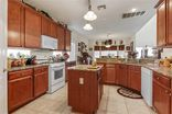 11417 S EASTERLYN Circle New Orleans, LA 70128 - Image 15