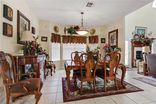 11417 S EASTERLYN Circle New Orleans, LA 70128 - Image 17