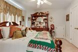 11417 S EASTERLYN Circle New Orleans, LA 70128 - Image 23