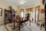 11417 S EASTERLYN Circle New Orleans, LA 70128 - Image 5