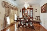 11417 S EASTERLYN Circle New Orleans, LA 70128 - Image 8