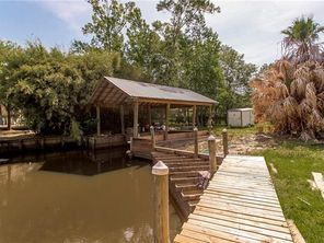 37 ELMWOOD Loop - Image 5