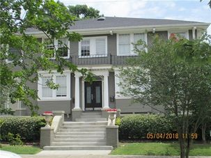 7701 JEANNETTE Street New Orleans, LA 70118 - Image 5