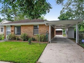3224 W METAIRIE AVE N Avenue - Image 4