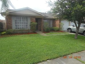 1712 CARRIAGE Lane - Image 2