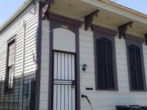 2112 CONTI Street New Orleans, LA 70112 - Image 3