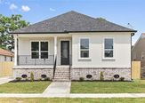 5313 WILDAIR Drive New Orleans, LA 70122