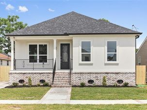5313 WILDAIR Drive New Orleans, LA 70122 - Image 1
