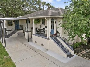 2413 METAIRIE Court - Image 6