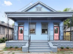 1226 INDEPENDENCE Street - Image 5