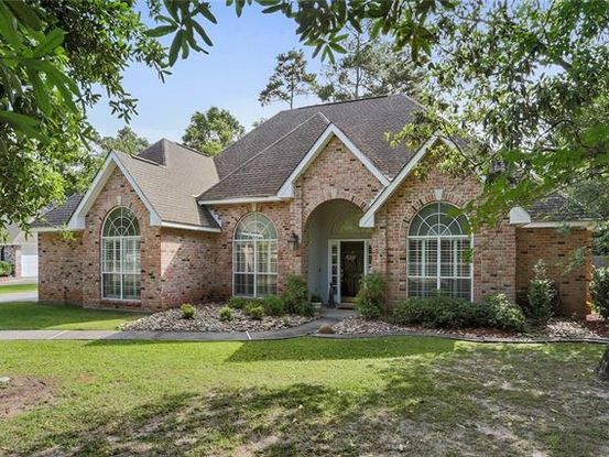 Photo of 36 LAUREL OAK Covington, LA 70433