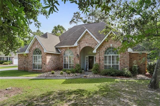 36 LAUREL OAK Covington, LA 70433 - Image
