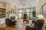 36 LAUREL OAK Covington, LA 70433 - Image 5