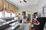 4127 FONTAINEBLEAU Drive New Orleans, LA 70125 - Image 7