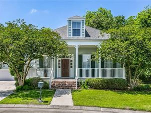 11 LEEWARD Court New Orleans, LA 70131 - Image 3