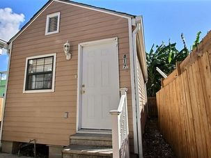 817 PENISTON Street A New Orleans, LA 70115 - Image 1