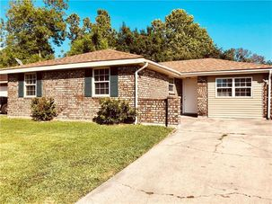 145 DAFFODIL Lane Waggaman, LA 70094 - Image 6