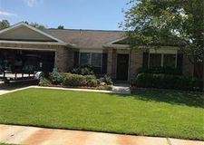 1117 MARY KEVIN Drive Slidell, LA 70461 - Image 10