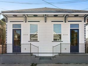 2512 FIRST Street - Image 1