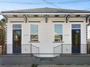 2512 FIRST Street New Orleans, LA 70113 - Image 6