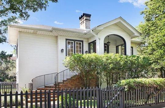 2032 AUDUBON Street New Orleans, LA 70118 - Image 10