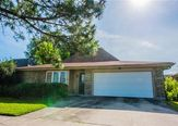3821 CLEARY Avenue Metairie, LA 70002