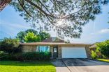3821 CLEARY Avenue Metairie, LA 70002 - Image 2