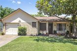 712 TURTLE CREEK Lane St. Rose, LA 70087 - Image 1