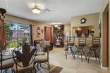 712 TURTLE CREEK Lane St. Rose, LA 70087 - Image 2