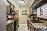 712 TURTLE CREEK Lane St. Rose, LA 70087 - Image 3