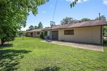 712 TURTLE CREEK Lane St. Rose, LA 70087 - Image 10