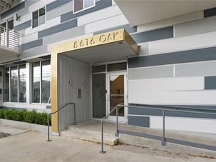8616 OAK Street #307 New Orleans, LA 70118 - Image 3