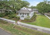 405 S VERMONT Street - Image 3