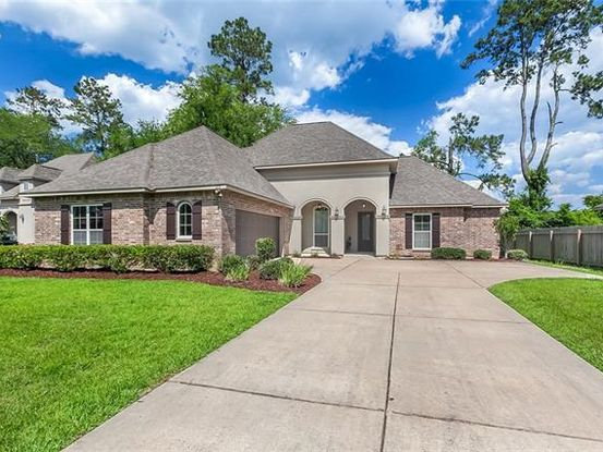 Photo of 123 RAIFORD OAKS Boulevard Madisonville, LA 70447