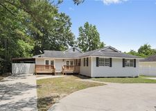 626 SUNSET Drive Slidell, LA 70460 - Image 12